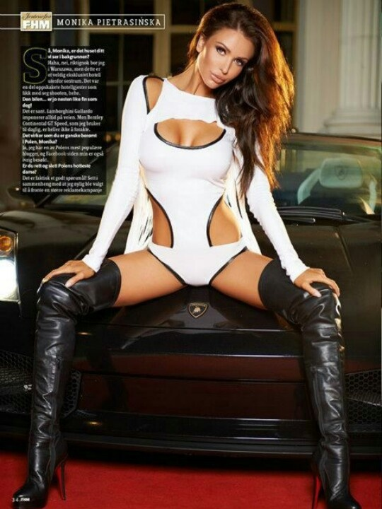 latex girl best sex in norway