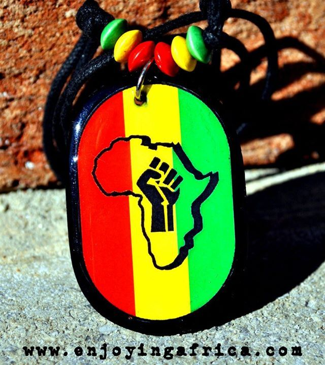 Pickney Wear - Kenyan Clothing, Reggae Clothing, Bob Marley T Shirts **WWW.PICKNEYWEAR.COM**