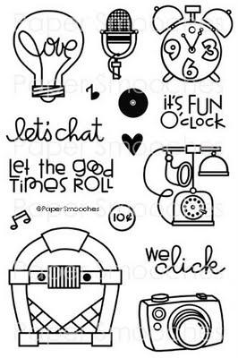 .desenhos