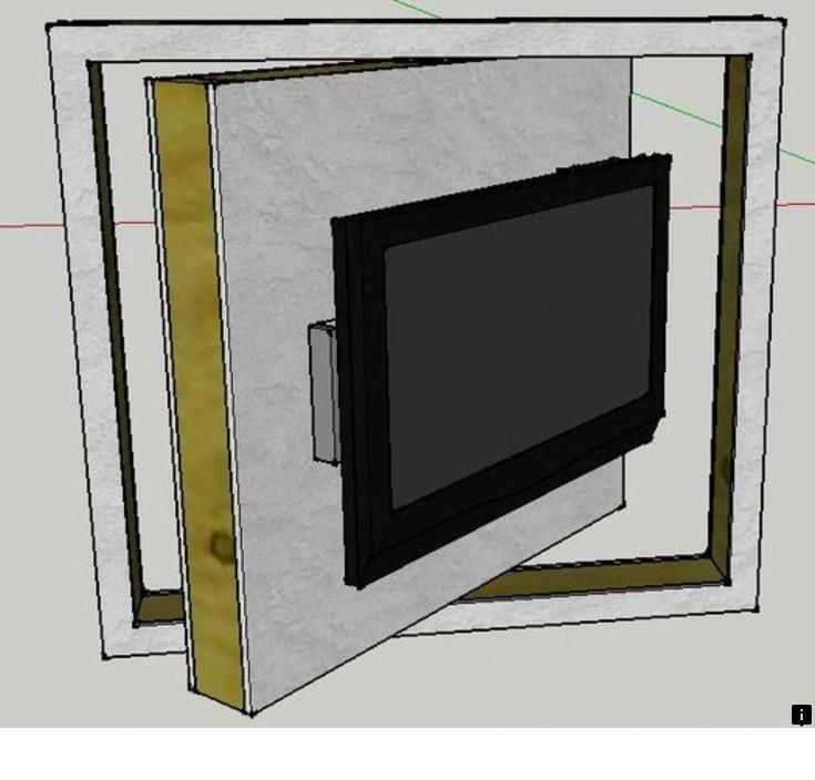 Learn More About Flat Screen Tv Mount Click The Link To Learn
