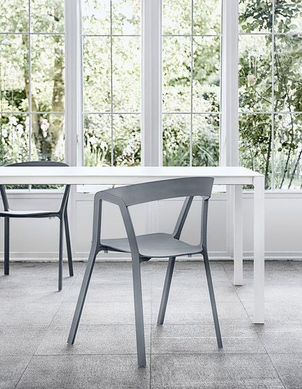 when purchasing and using a kristalia compas designer chair you can be confident that you have the very best in modern design and which will