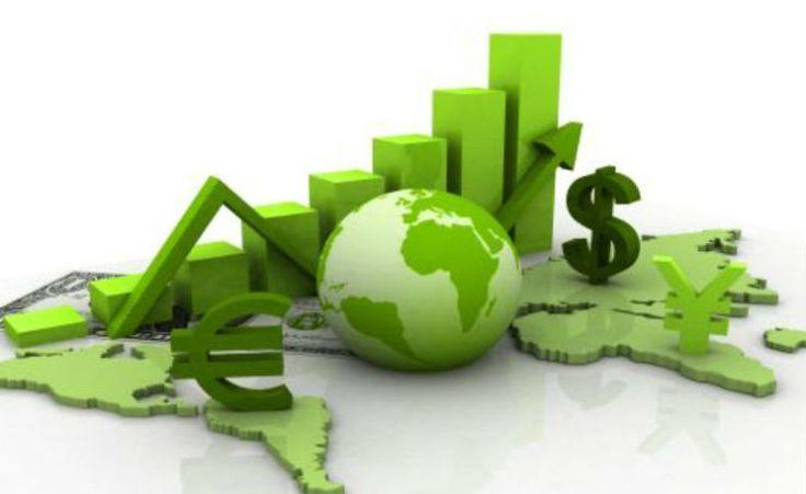 Crescita investimenti e territorio, energie rinnovabili nelle aree interne, efficienza energetica, energie rinnovabili, aree interne