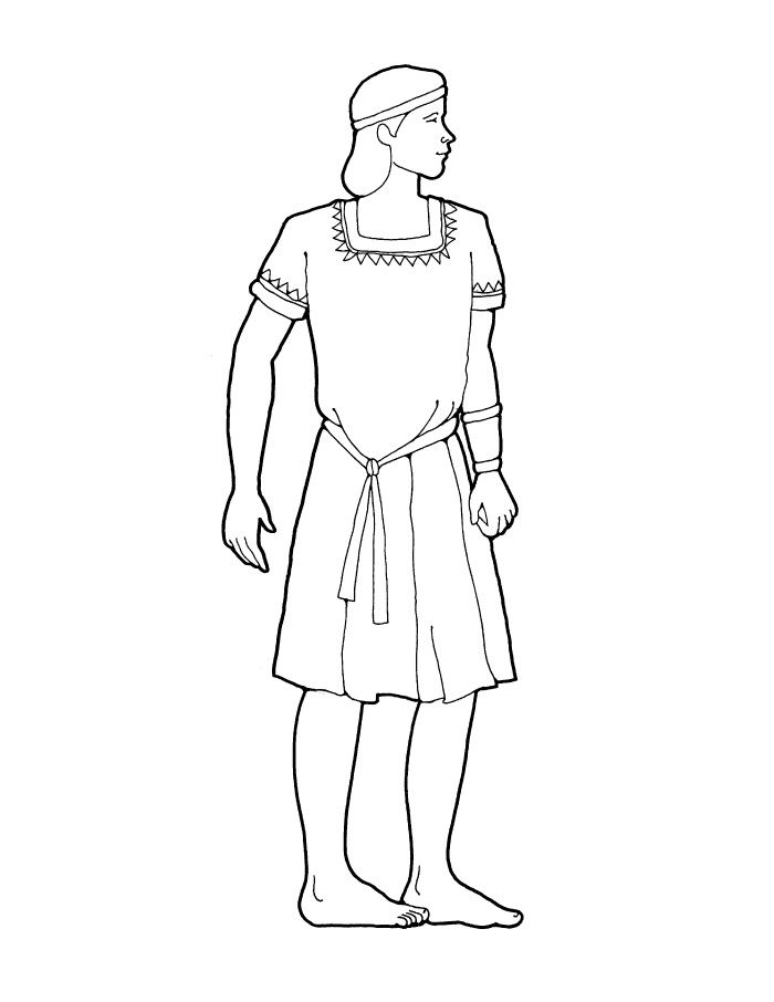armor of god coloring pages lds | Lds Pages Armor Of God Coloring Pages