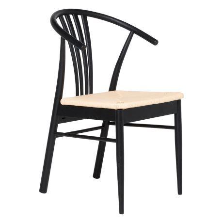 wishbone-dining-chair,-black-2