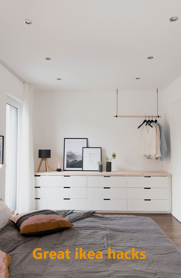 Pin Von Desiree Kirschmann Auf Gestaltungs Zeit In 2020 Rustikales Schlafzimmerdesign Schlafzimmer Design Stilvolles Schlafzimmer