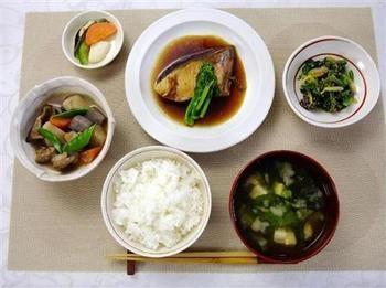 去年,日本已註冊為世界非物質文化遺產。 為了應對它一直不錯的日本在世界進行了審查。 它是日本料理天天吃,但如果你忘了像你知道的,我覺得有時候他們碰巧拔出手試圖做嘗試做的。 這個時候,再作檢討,我想日本的基礎知識回顧一下在一起。
