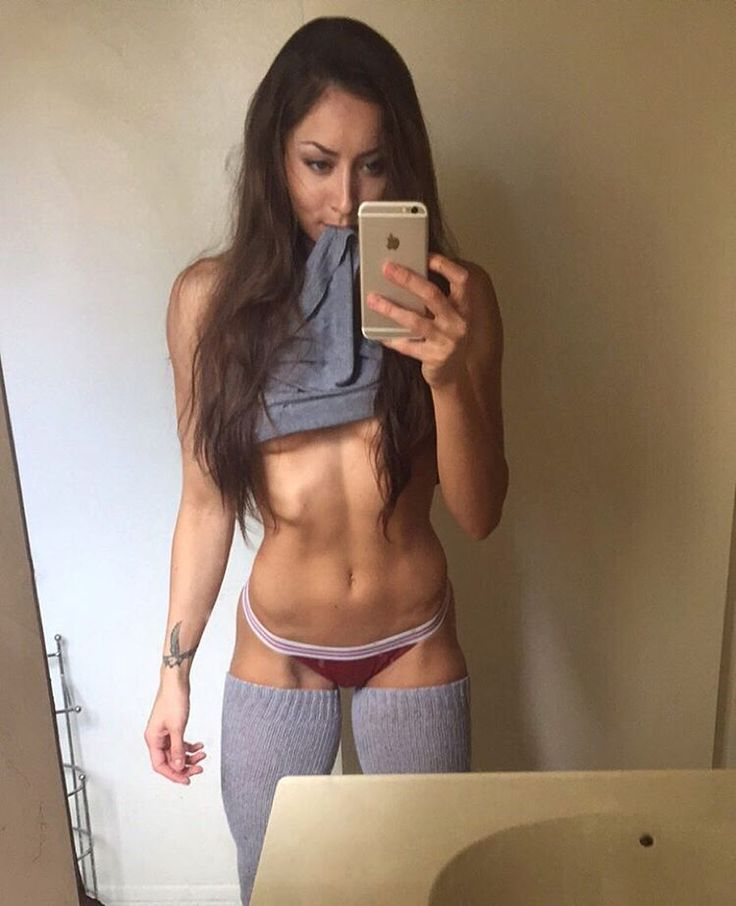 Low carb diet plans that work picture 8