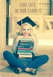 #exam_success_prayer #good_luck_messages #wishing_sms