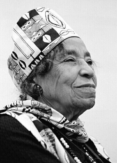 Amelia Boynton Robinson (born Amelia Platts), American women's & civil rights activist, leader of the American Civil Rights Movement, & a key figure in the 1965 Selma to Montgomery marches. She was also the 1st female African American to run for office in AL, and was a founding Vice-President of the Schiller Institute. She was awarded the MLK Freedom Medal, and crossed the Edmund Pettus Bridge with President Obama during the Selma 50th Anniversary March. R.I.P.