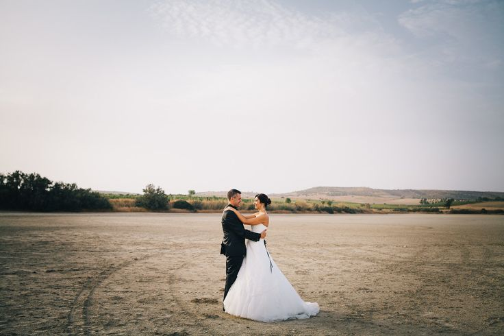 Wedding photo of October 14 by Andrea Fais on MyWed