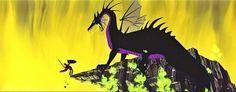 prince-phillip-maleficent Redeeming Disney!