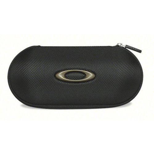 oakley sunglasses large carbon fibre vault case