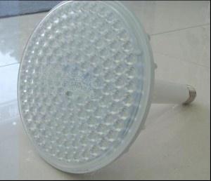 (株)マシンソル/治具メタル70℃ 高天井用LED照明灯