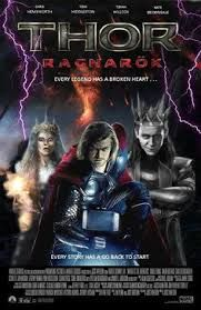Watch Free Thor: Ragnarok (2017) Full Download Movie HD Streaming 1080