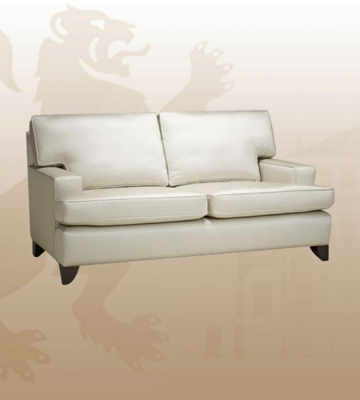 Look For The Best Quality Sofa And Chairs In UK From The Chair And Sofa  Company
