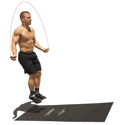 17 Best Images About Fitness Equipment On Pinterest: 17 Best Rx Smart Gear Images On Pinterest