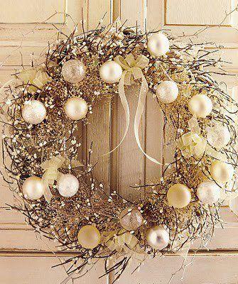 Classic ¸.•♥•.  www.pinterest.com/WhoLoves/Christmas  ¸.•♥•.¸¸¸ツ #Christmas