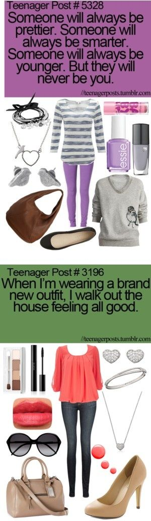 """Teenage Post Outfits"" by m-ballard ❤ popular on Polyvore"