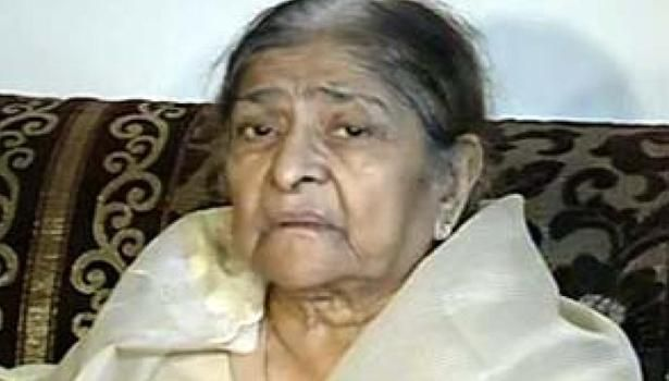 """The lawyer of the Special Investigation Team (SIT) which probed Zakia Jafri's complaint regarding 2002 Gujarat riots today claimed that former IPS officer R B Sreekumar and serving officer Rahul Sharma were part of """"a conspiracy"""" that fabricated evidence."""