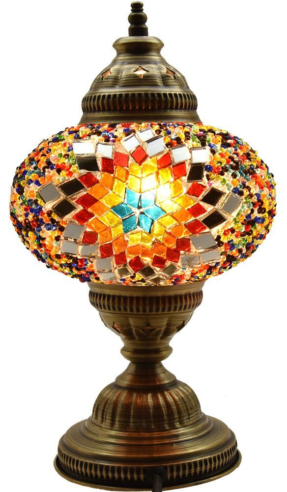 1000 ideas about candelabra bulbs on pinterest cafe lighting bulb and crystal lamps - Roost edison lamp ...