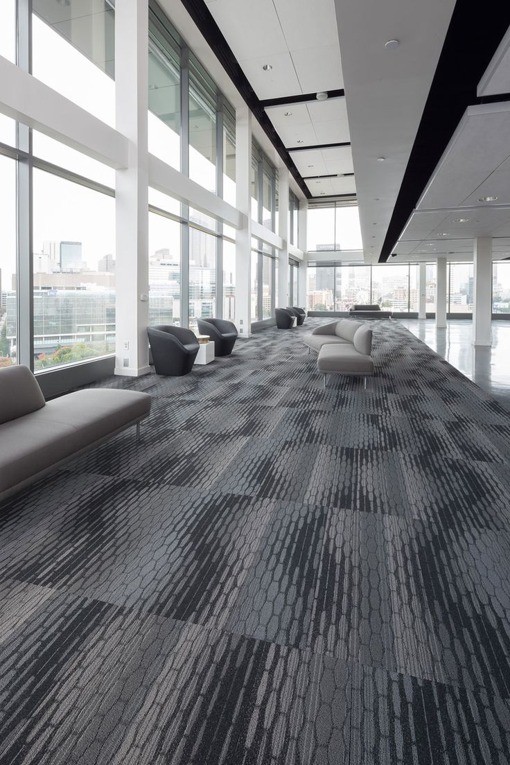 22 best carpet tile images on pinterest carpets summary and hexagonal infusion tile 12by36 lees commercial modular carpet mohawk group baanklon Images