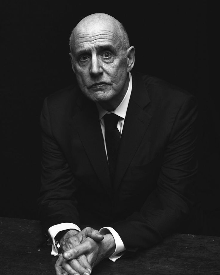 Jeffrey tambor by dan doperalski celebrity photographersinteresting