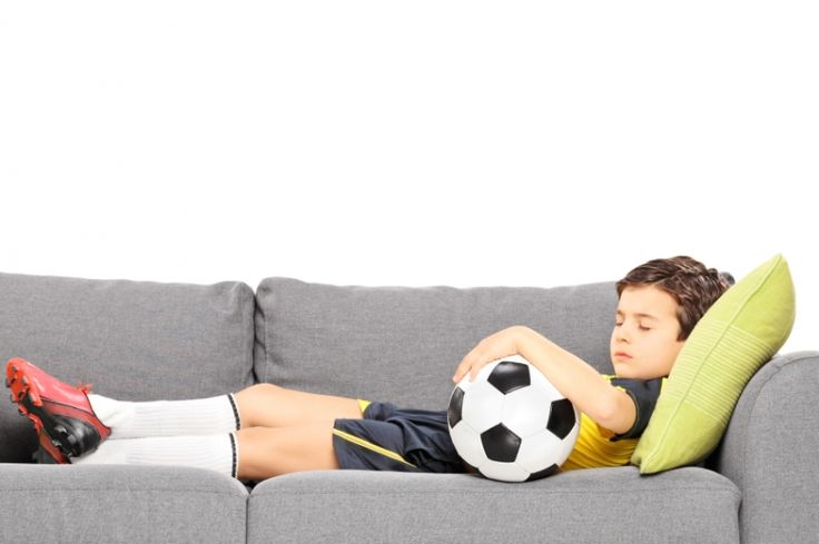 """Why Sleep Is The Secret Ingredient To Learning Sports Skills. Before REM sleep, our brain enters a deeper phase known as """"slow-wave"""" sleep, where embryonic neural networks solidify the new motor skills and knowledge learned earlier. Researchers found learning """"spindles"""" in the supplementary motor area, located near the primary motor cortex. New neuronal connections there seemed to be the storage area for the latest skill memory."""