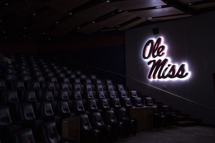 How does the NCAA's punishment affect Ole Miss now and in the future?