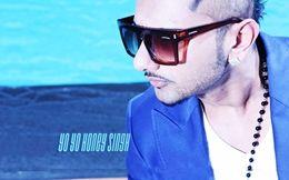 Cool Yo Yo Honey Singh Latest New Wallpapers For Mobile Download at Hdwallpapersz.net