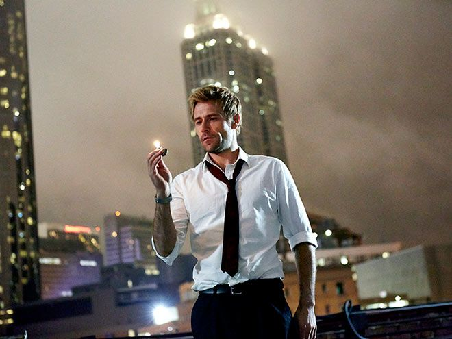 """The 15 New TV Shows You Have to Watch This Fall 
