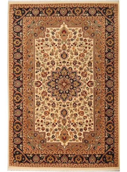 17 Best Ideas About Persian Carpet On Pinterest Hall Runner Rugs Rug And Long Hallway
