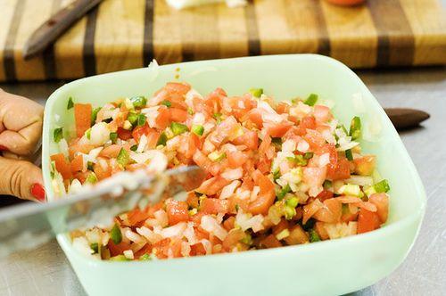 ... /pico-de-gallo-and-guacamole/?print=1/#fullpage: Guacamole Recipe
