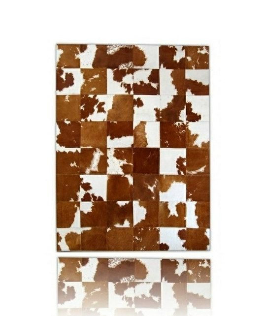las 25 mejores ideas sobre alfombras de cebra en pinterest. Black Bedroom Furniture Sets. Home Design Ideas