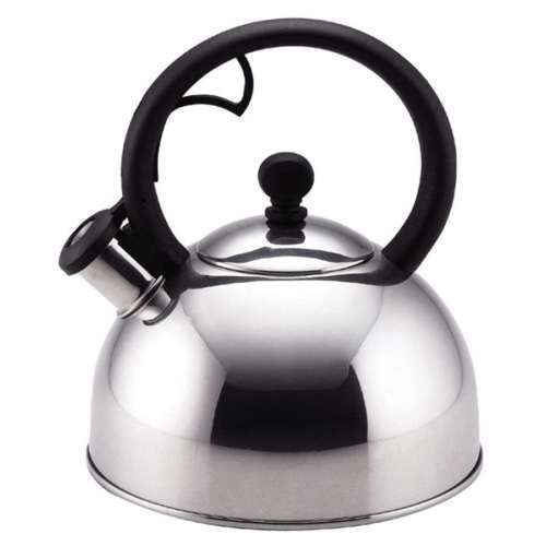 #Farberware classic accessories tea #kettle 2-quart #sonoma - 50122,  View more on the LINK: http://www.zeppy.io/product/gb/2/371204916817/
