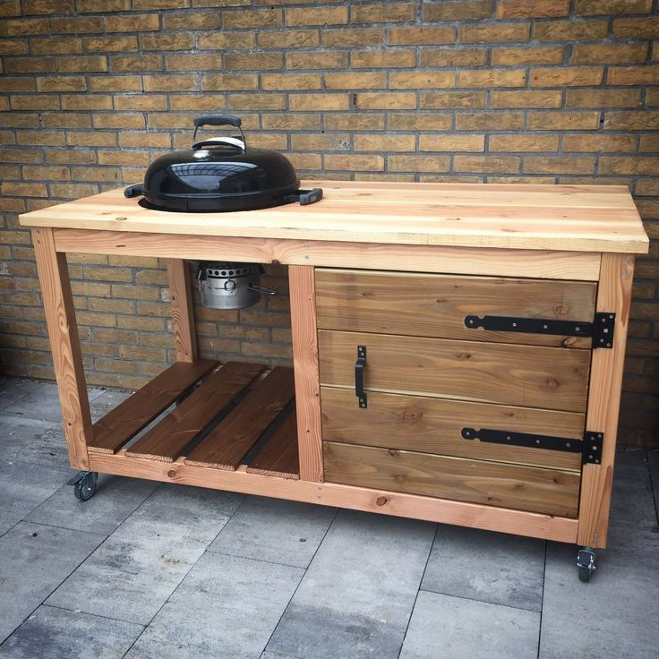 Pin By Dolly Burns On Outdoor Kitchen Outdoor Grill