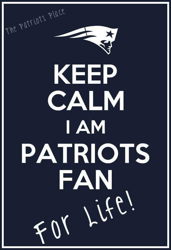 57 Best Football New England Patriots Images On Pinterest