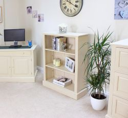 Cadence Low Open Bookcase  http://solidwoodfurniture.co/product-details-pine-furnitures-2878-cadence-low-open-bookcase.html