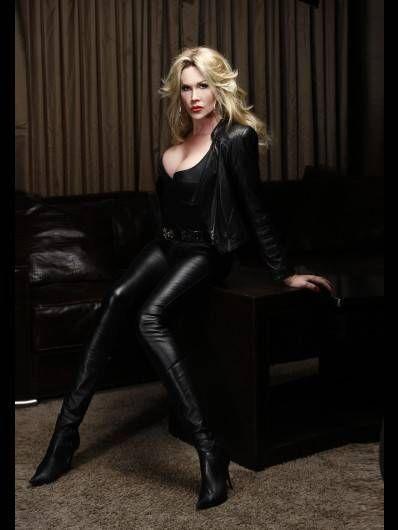 ffm leather