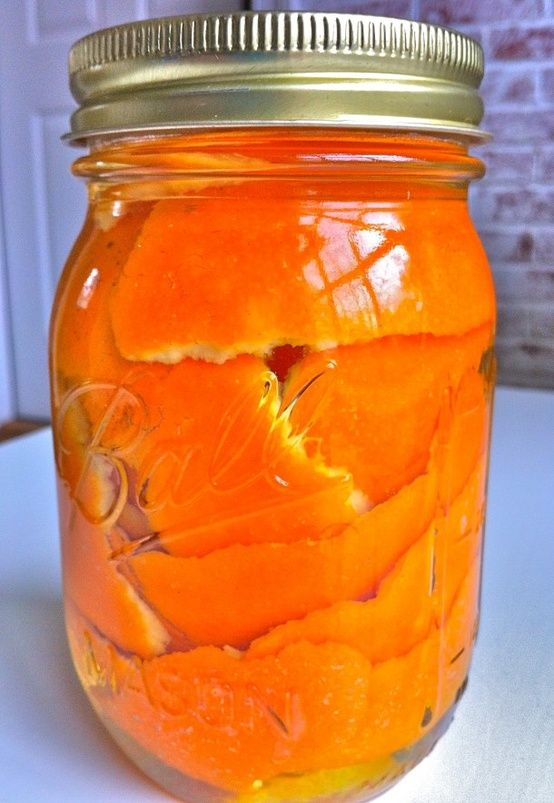 nobis meredith parka Soak orange peels in vinegar for two weeks in a sealed mason jar then pour the vinegar into a spray bottle  Use as a non toxic and yummy smelling   34 green  34  cleaner   love this idea