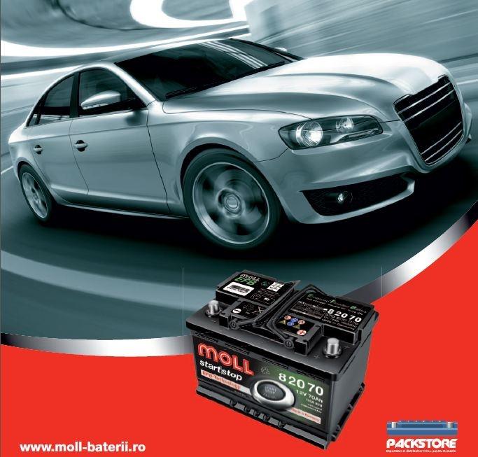 Moll baterii auto http://www.profit360.ro/moll-batterien