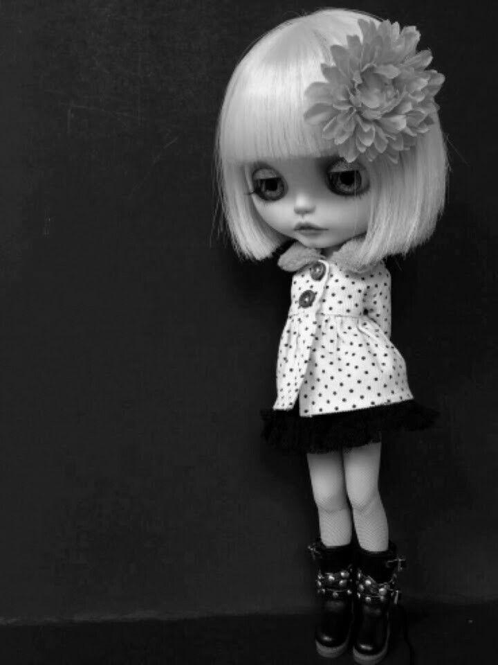 •●○●•Blythe•●○●•