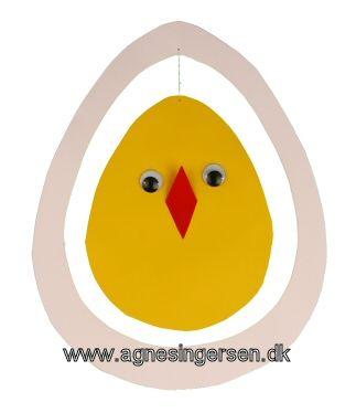 http://agnesingersen.dk/blog/kyllingen-i-aegget/