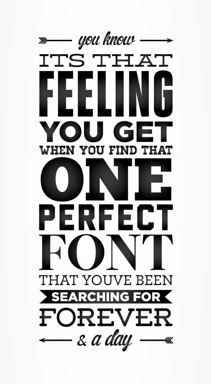Typography.: Inspiration, Quote, Feeling, So True, Perfect Font, Perfectfont, Typography, Fonts