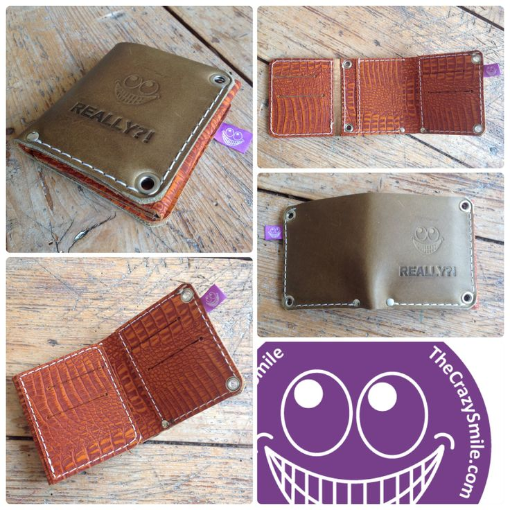 handmade-leather-wallet-thecrazysmile.jpg 2.048×2.048 pixels