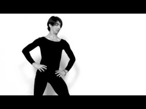 Joe jonas on single ladies...Make sure ur not in public when watching this cuz u will roll over laughing, so no sharp objects around you either