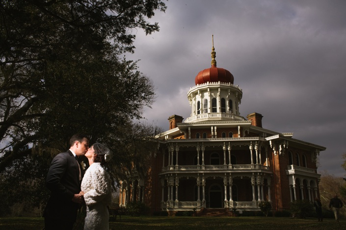 Three Jaw Dropping Indoor Banff Wedding Ceremonies: 1000+ Images About Tying The Knot In Natchez On Pinterest