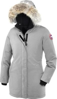 canada goose coupons 2014