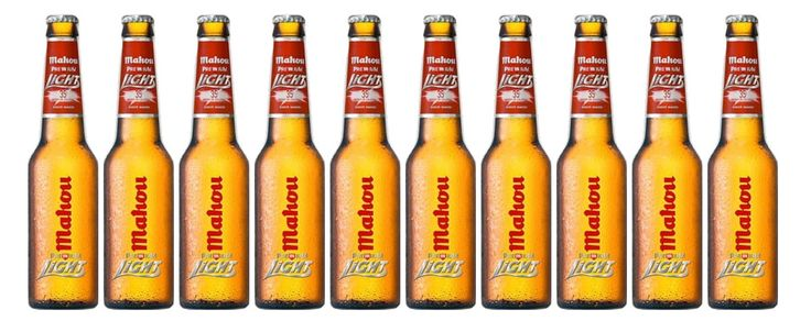 Cerveza Mahou Premium Light Link - http://www.beerstyle.com.ar/tapa/tapa.php?subaction=showfull&id=1410913969&ucat=3&