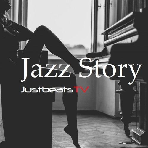 "Old School Hip Hop Instrumental Free Rap Beat - ""Jazz Story"" (Beast Inside Beats) by Just Beats - Listen to music"