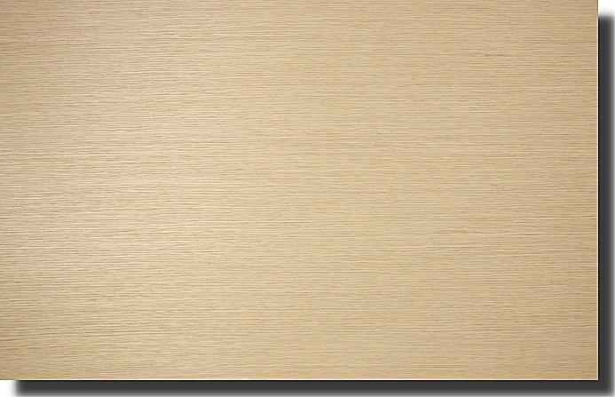 Italian White Oak Quartered veneer